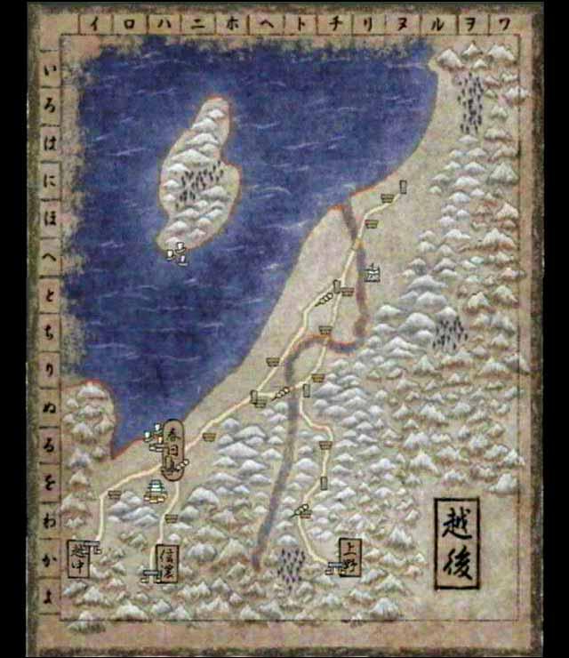 map_echigo.jpg