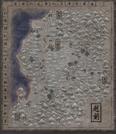 map_echizen.jpg