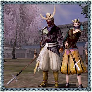 occ_kabuki09.jpg