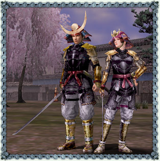 occ_samurai09.jpg