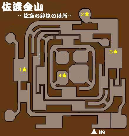 deposit3_map.jpg