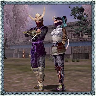 occ_ninja09.jpg