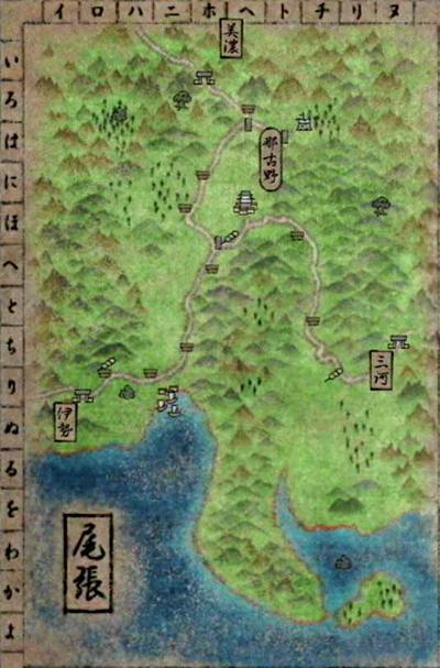 map_owari.jpg