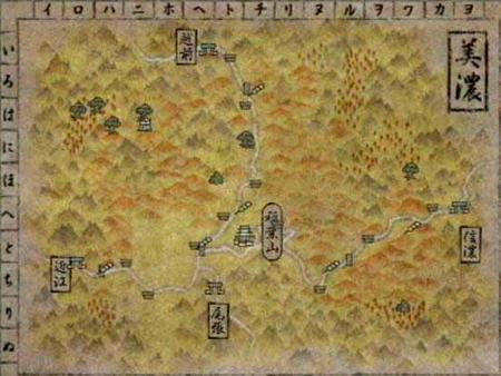 map_mino.jpg